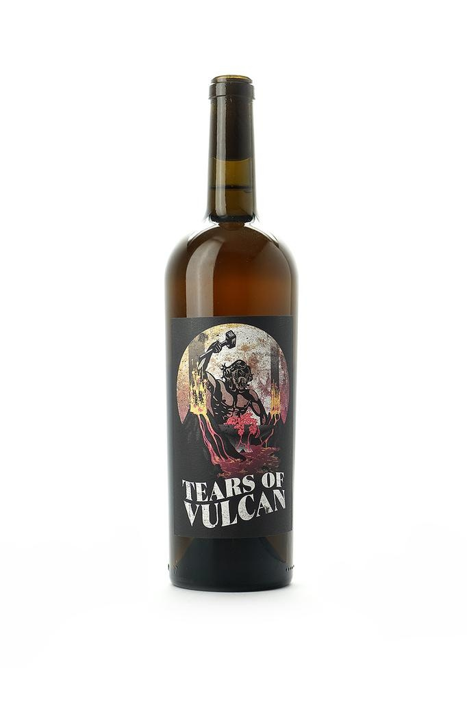 Day Wines Tears of Vulcan 2019