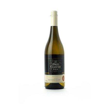 Paul Cluver Elgin Sauvignon Blanc 2019