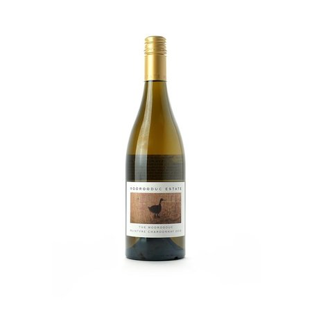 Moorooduc Estate 'The Duc-Mcintyre Vineyard' Chardonnay 2013