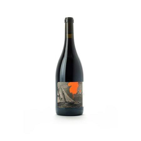 Cruse Wine Company, Monkey Jacket Red Blend 2018