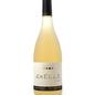 Lignier-Michelot Cuvee Axelle Bourgogne Blanc 2014
