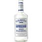 Graves Grain Alcohol 95% LITER