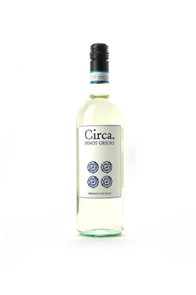 Circa Pinot Grigio 2019