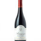 Domaine Charles Audoin Bourgogne Rouge 2018