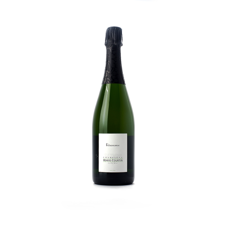 "Marie Courtin Champagne ""Resonance"" Extra Brut NV"