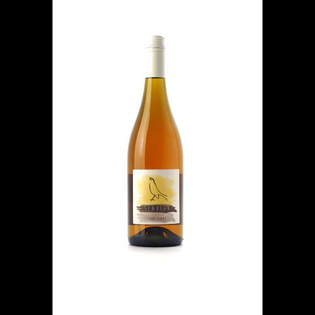 Slavcek Sivi Pinot 2019