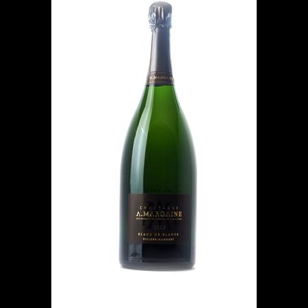 Margaine Champagne Blanc de Blancs  2012 1.5L