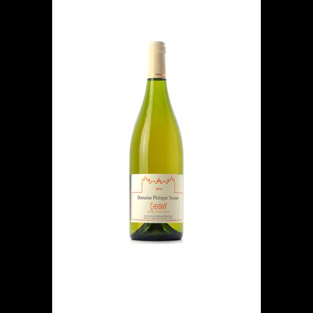 Domaine Philippe Tessier Cheverny Blanc 2019