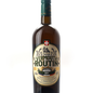 Routin Vermouth Rouge NV
