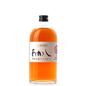 Eigashima Shuzo Akashi White Oak Whiskey