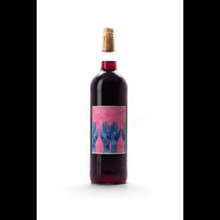 Domaine de la Patience Vin Rouge 2019