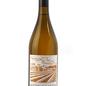Matthiasson Village Chardonnay Napa Valley 2019
