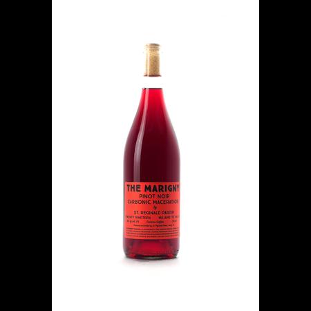 St Reginald Parish The Marigny Carbonic Pinot Noir 2019