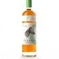 Pinhook Rye'd On Straight Whiskey