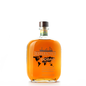 Jefferson's Ocean Aged At Sea Very Small Batch Straight Bourbon Whiskey