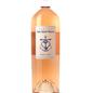 Isle Saint Pierre Vin de Pays Mediterranee Rose 2019 MAG