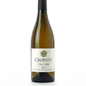 Crowley Wines Four Winds Chardonnay 2017