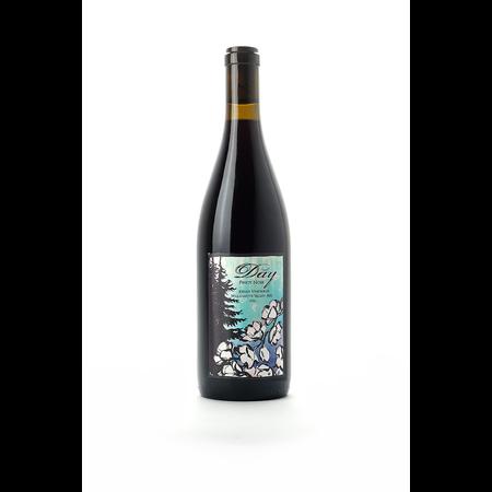 Day wines Johan Vineyard Pinot Noir 2016