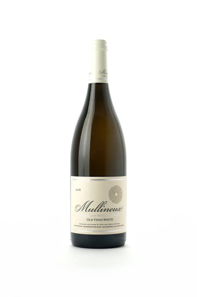 Mullineux Swartland Old Vines White 2018