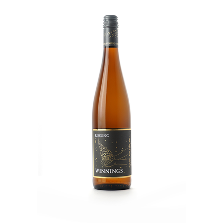 Von Winning Winnings Riesling 2018