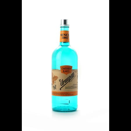 Uruapan Charanda Rum