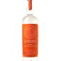 La Venenosa Sierra Del Tigre Orange Label Raicilla