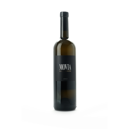 Movia Sauvignon Blanc 2017