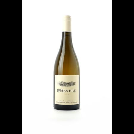 Tzora Vineyards Judean Hills Blanc 2018