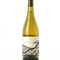 Gentle Folk Schist Sauvignon Blanc 2018