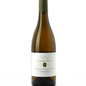 Thomas Fogarty Chardonnay Portola Springs Vineyard Santa Cruz 2016