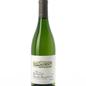 Domaine Roulot Meursault 1er Cru Clos des Boucheres 2015