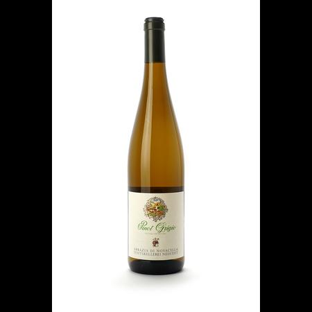 Abbazia di Novacella Pinot Grigio 2018
