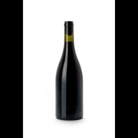 Kumusha Wines Cabernet Sauvignon 2019