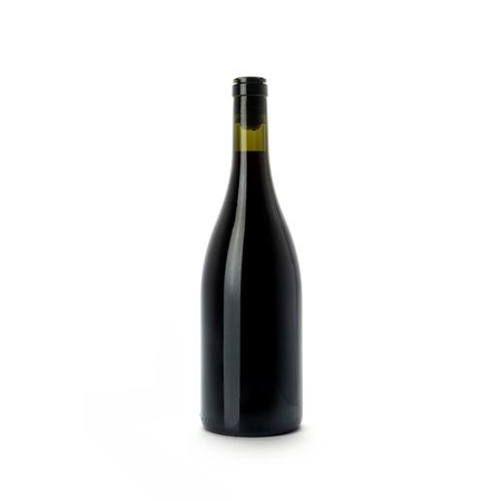 Broc Cellars La Boutanche Red Blend 2019 1L