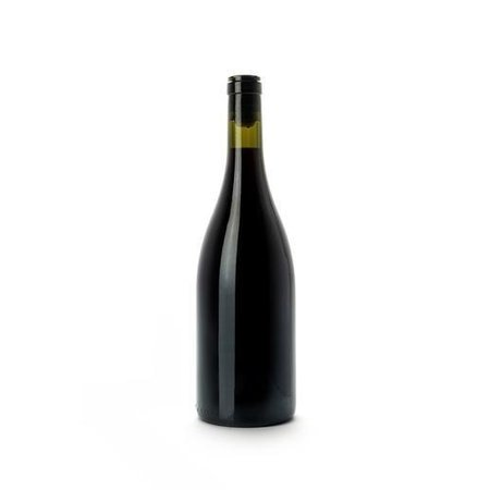 Crowley Wines Pinot Noir Willamette Valley Entre Nous 2017