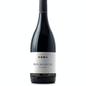Domaine Lignier-Michelot Bourgogne Rouge 2018