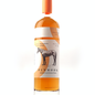 Pinhook Bohemian Bourbon Straight Bourbon Whiskey