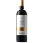 Macan Rioja 2015