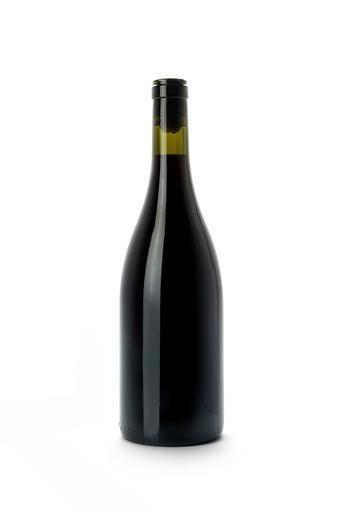 Moissenet-Bonnard Bourgogne Rouge Cuvee l'Oncle Paul 2019