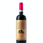 """San Fereolo """"1593"""" Langhe Rosso 2008"""