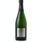 "Rene Geoffroy Champagne ""Expression"" Brut NV"