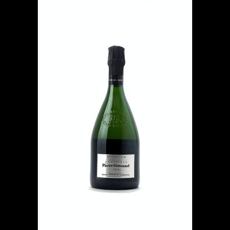 Pierre Gimonnet Special Club Champagne Brut 2014