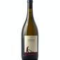 Cultivar Oak Knoll Napa Valley Chardonnay 2018