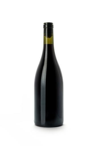 Chacra Pinot Noir Sin Azufre 2019