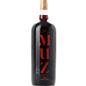 Partida Creus MUZ Vermouth