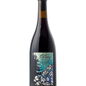 Day Wines Johan Vineyard Pinot Noir 2017