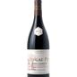 Dugat-Py Gevrey-Chambertin Coeur de Roy Tres Vieilles Vignes 2018