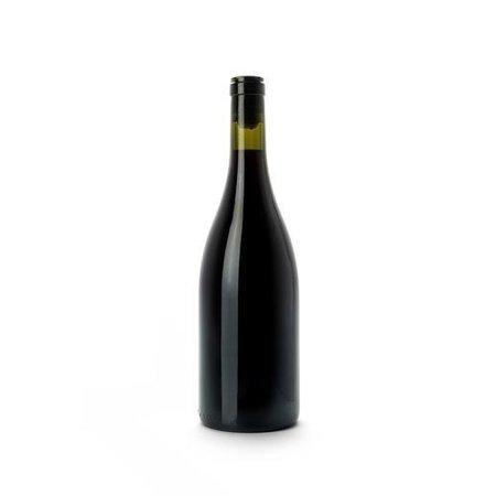 Swick Rose of Pinot Noir Willamette Valley 2020