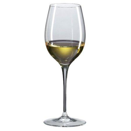 Ravenscroft Loire/Sauvignon Blanc Glass (Set of 4)