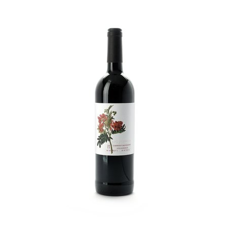 Big Flower Cabernet Sauvignon 2015
